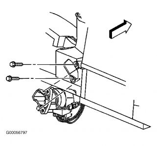 Heating Diagram For 1995 Chevy Blazer, Heating, Free