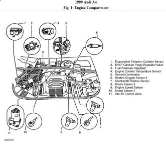 Hi Tech Fuel Pump Hi Tech Gear Wiring Diagram ~ Odicis