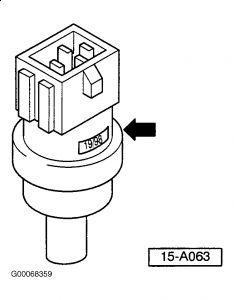 1999 Audi A4 Intermittent Starting Problem: My Car Starts