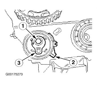Car Engine Ties Car Bowties Wiring Diagram ~ Odicis
