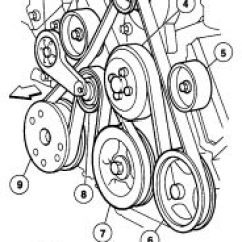 1998 Ford Contour Fuel Pump Wiring Diagram Motorcycle Starter Relay Engine Diagram, Ford, Free Image For User Manual Download