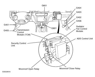 2004 Durango Radio Wiring Diagram 2004 Durango Headlight
