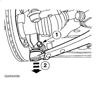 Gm Car Audio Aq Car Audio Wiring Diagram ~ Odicis