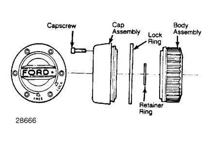 Httpsewiringdiagram Herokuapp Compost1970 Gibson Les Paul