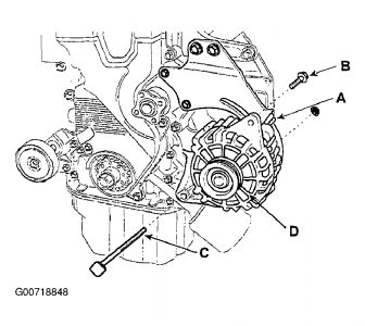 2008 Kia Rondo 2 7 Engine Diagram. Kia. Auto Wiring Diagram