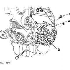2000 Kia Sephia Engine Diagram Pioneer Deh P5100ub Wiring 2004 Spectra Ac Great Installation Of 2008 Rondo 2 7 Auto 2001 Fuse Sportage Schematic