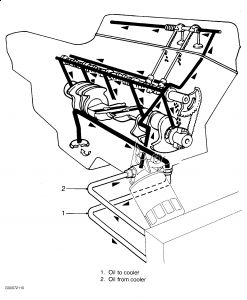 Engine Oil Sump Engine Oil Pump Wiring Diagram ~ Odicis