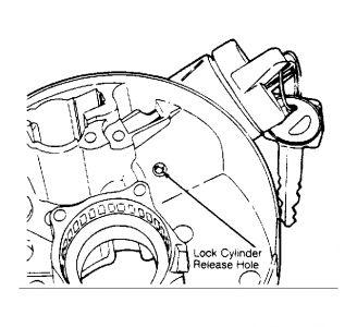 Diagram Ignition Switch 1987 Ford F150, Diagram, Free