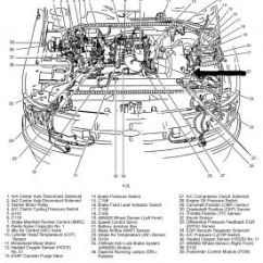 2001 Ford Explorer Wiring Diagram Gibson Diagrams F150 Maf Can You Clean A Mass Air Http Www 2carpros Com Forum Automotive Pictures 266999 Maf2 1