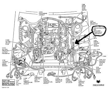 1994 Mazda 323 Fuse Box Diagram. 1994. Wiring Diagram