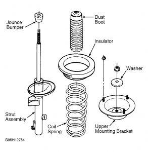 ford f 350 front suspension diagram confucianism vs buddhism venn ranger axle
