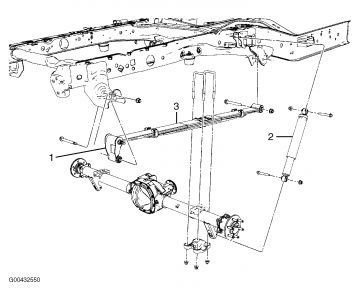 Mercury Mariner Fuse Box Diagram Mercury Grand Marquis