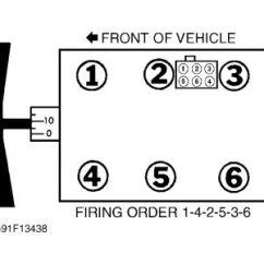 2000 Ford Explorer Radiator Diagram 2005 Jeep Liberty Radio Wiring Spark Plug Great Installation Of 1999 Box Rh 10 Pfotenpower Ev De Fuse