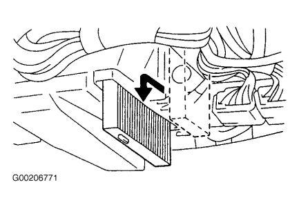 Headlight Switch Wiring Diagram 2000 Intrepid Universal