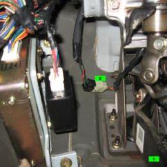 2002 Hyundai Accent Wiring Diagram Bt Telephone Cable 2000 Elantra Brake Lights, Hazard Signal Li