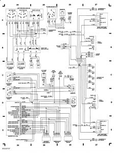 1988 Gmc Sierra C1500 Engine Wiring Diagram 2002 GMC