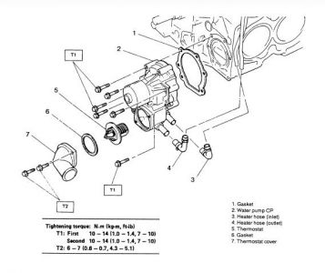 Ac Wiring Diagram 2000 Ford F750. Ford. Auto Wiring Diagram