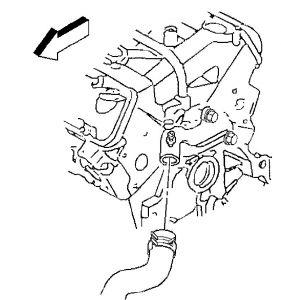 1990 Buick Century Engine Diagram Justanswer 1990 Geo