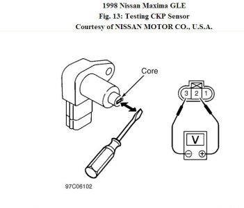 fiberform wiring harness auto electrical wiring diagram 8 Pin Relay Wiring related with fiberform wiring harness