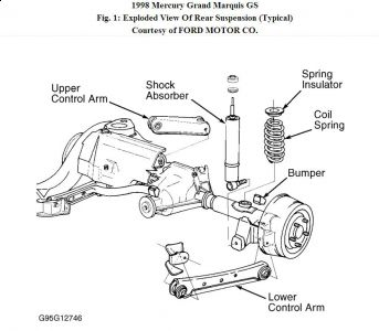 2006 Hyundai Azera Engine Diagram 2007 Hyundai Tucson