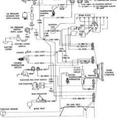 Dodge Ignition Module Wiring Diagram 2006 Gmc Envoy Radio 1983 Truck No Spark I Have A 83 W150 5 2l Get Http Www 2carpros Com Forum Automotive Pictures 30961 D150 2