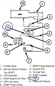 2007 Jeep Liberty O2 Wiring Diagram. Jeep. Auto Parts