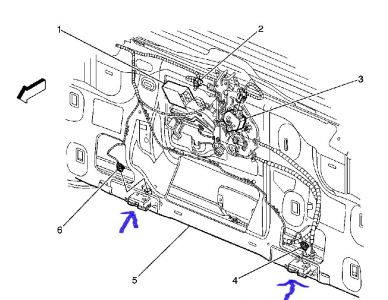 Wiring Diagram Moreover Chevy Front Differential Exploded