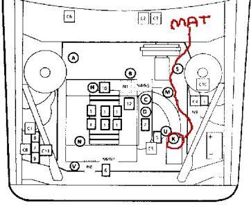 Obd Diagnostic Code List BMW Codes List Wiring Diagram