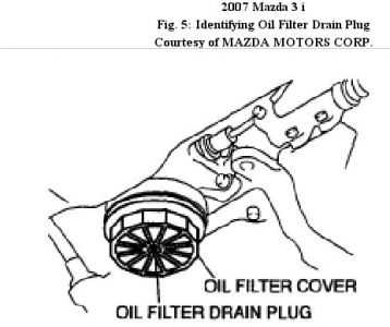 Plastic Drain Plug, Plastic, Free Engine Image For User