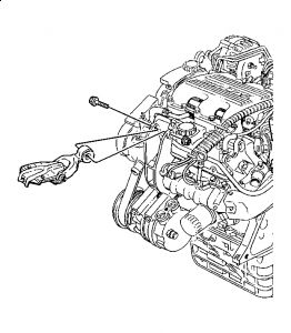 Using Spark Plugs Parts Of A Plug Wiring Diagram ~ Odicis