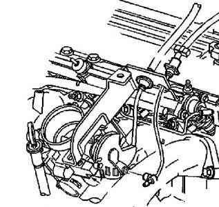 2003 Pontiac Sunfire: I Have a 2003, 4 Cylinder Pontiac