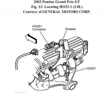 Pontiac G6 Gt V6 Engine Diagram, Pontiac, Free Engine