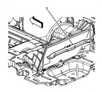 Buick Wiring Schematics Online Buick Rendezvous Trailer