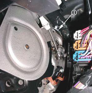 2006 Avalanche Wiring Harness Diagram Tire Pressure Monitor And Remote Entry My Tire Pressure