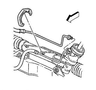 2006 Chevrolet Trailblazer Engine Diagram Chevrolet Lumina
