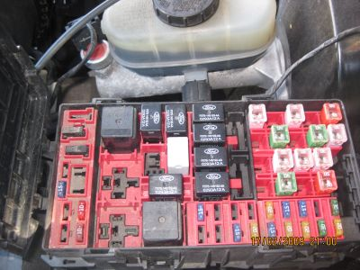 2005 Ford F250 Fuse Box Diagram 2000 Ford F150 Help I Need Help Hello I Am Currently