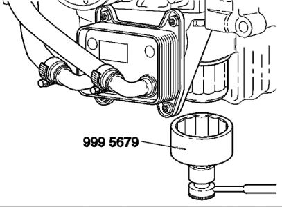 2004 Volvo S80 Fuel Filter Location 2004 Volvo S80