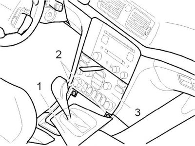 racing ignition switch wiring racing switch panel wiring