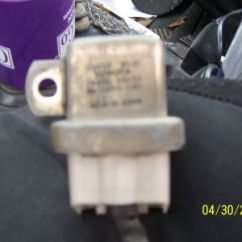 1991 Toyota Pickup Starter Wiring Diagram Cat5 Wall Plate 1986 Does Not Start, Clicking Noise & Gau