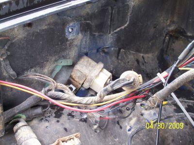 1986 toyota ignition switch wiring | comprandofacil.co 1986 toyota ignition switch wiring