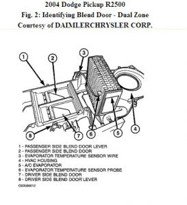 Radio Wiring Diagram For A 2005 Chevy Cobalt 2005 Chevy