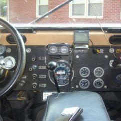 1979 Jeep Cj5 Wiring Diagram Mile Marker Atv Winch 1981 Cj7: Electrical Problem Cj7 6 Cyl Four Wheel ...