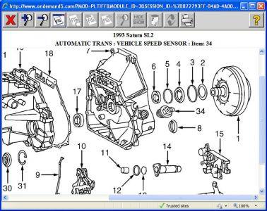 2001 saturn sl2 ignition wiring diagram 2010 ford ranger fuse box gmc acadia transmission diagram, gmc, free engine image for user manual download