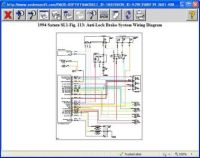 √ 1994 Saturn Sl1 Wiring Diagram | 1994 Saturn Sl1 Wiring ...  Saturn Sl Wiring Diagram on