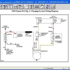 1998 Saturn Sl2 Wiring Diagram Free Software To Draw Uml Diagrams - Somurich.com