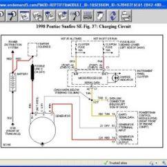 1998 Pontiac Sunfire Stereo Wiring Diagram Signal Stat 900 7 Great Installation Of 98 Diagrams Scematic Rh 73 Jessicadonath De 2006 Solstice Radio