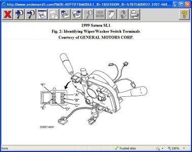 1999 saturn sl1 stereo wiring diagram 2000 cadillac deville radio nissan versa wiper motor location, nissan, get free image about