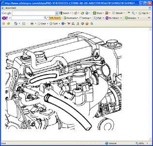 saturn sl2 wiring diagram diagrams for trailer 7 pin plug 1995 engine sc2 xrz schullieder de u20222001 data