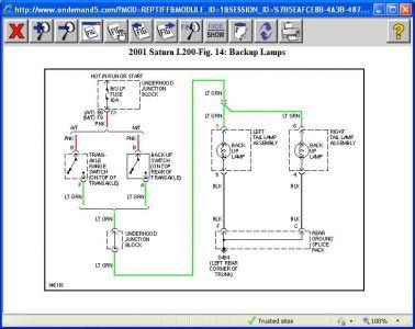 2001 saturn sl2 wiring diagram 1975 corvette 2002 l200 fuse box diagram, 2002, free engine image for user manual download