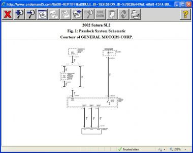 1999 saturn sl radio wiring diagram for 3 gang 2 way light switch sl2 ignition parts ~ elsalvadorla
